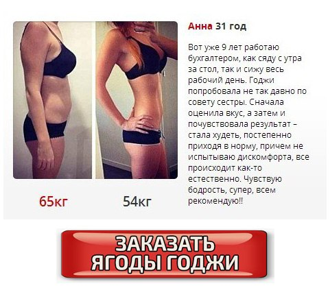 Похудеть на 5 кг за неделю. можно, но нужно ли?