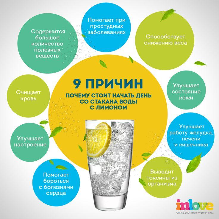 Лучшие 7 продуктов для очищения организма от шлаков