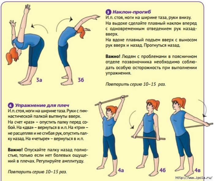 Боль в суставах после тренировки: причины и что делать