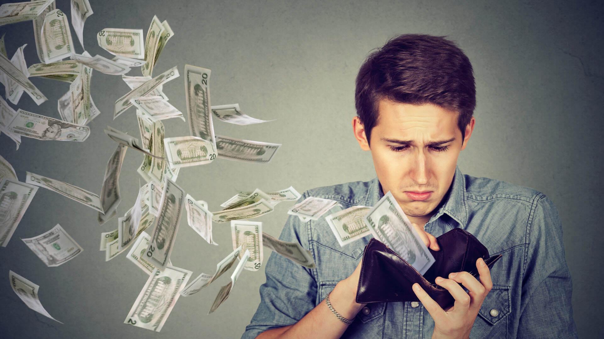 Приметы денежные и суеверия для привлечения денег