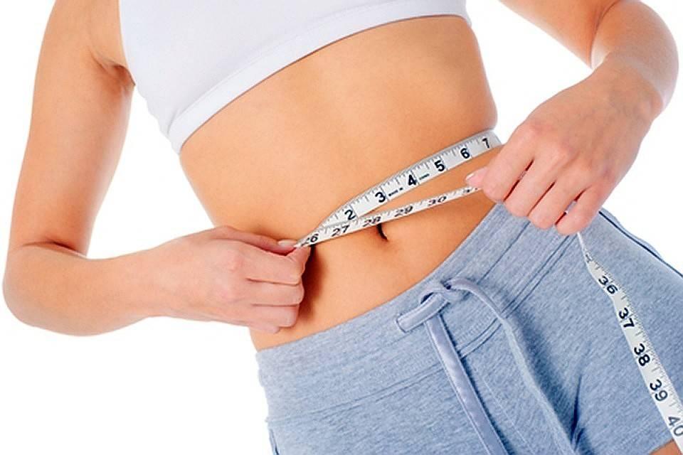 10 проверенных советов для эффективного избавления от жира