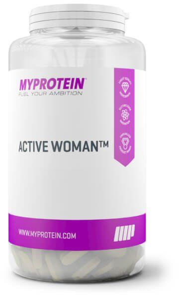 Ультра вей-про протеин витамакс, ultra whey-pro protein vitamax, 567 грамм