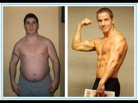 Эффективны ли анаболические стероиды для похудения и сушки тела? | promusculus.ru