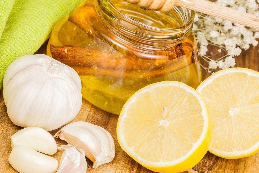 Мед — как правильно принимать для иммунитета, какие есть рецепты?