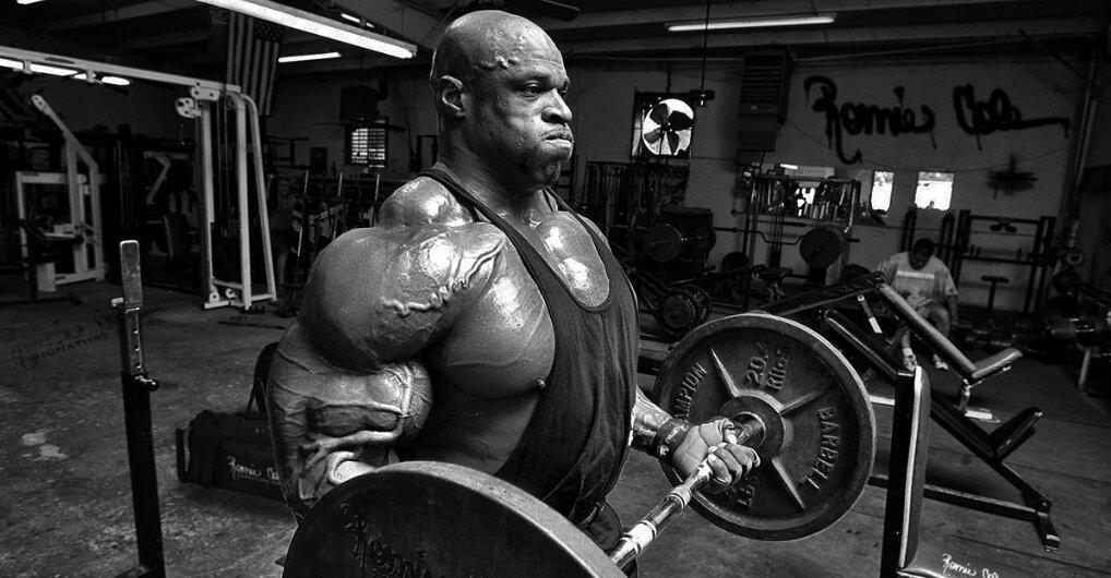 Что эффективнее: одна высокоинтенсивная в неделю или регулярные среднеинтенсивные тренировки? – зожник  что эффективнее: одна высокоинтенсивная в неделю или регулярные среднеинтенсивные тренировки? – зожник