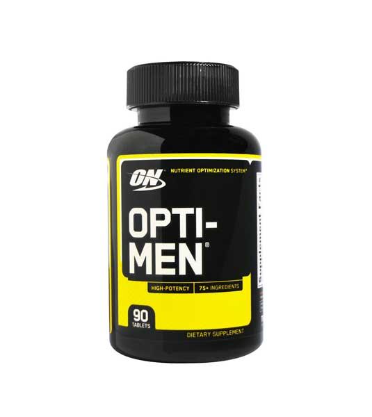 Витамины для мужчин: рейтинг витаминных комплексов для улучшения потенции, спортивные поливитамины