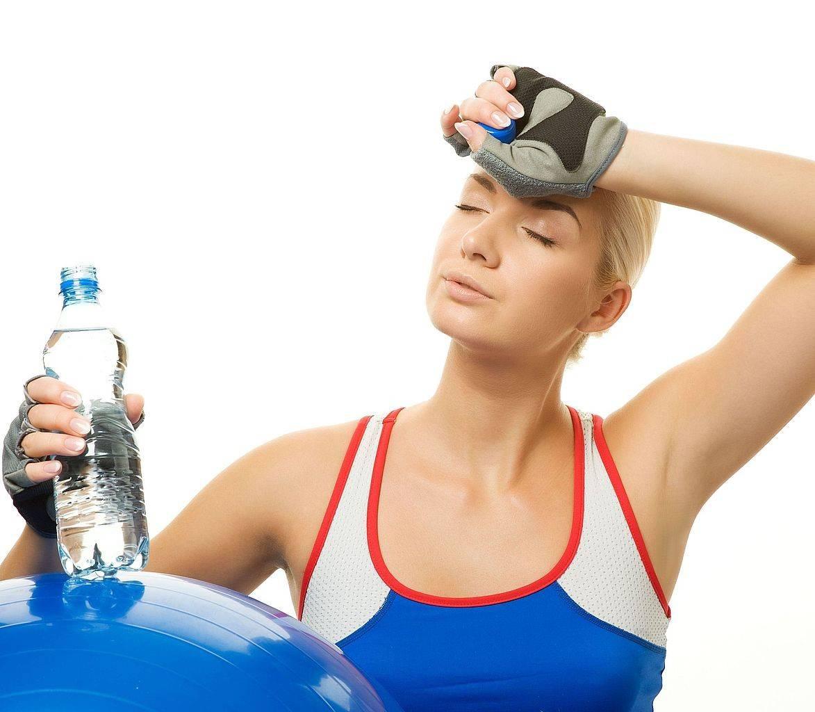 7 основных правил при наборе мышечной массы: советы самого сильного мужчины в мире | madspark