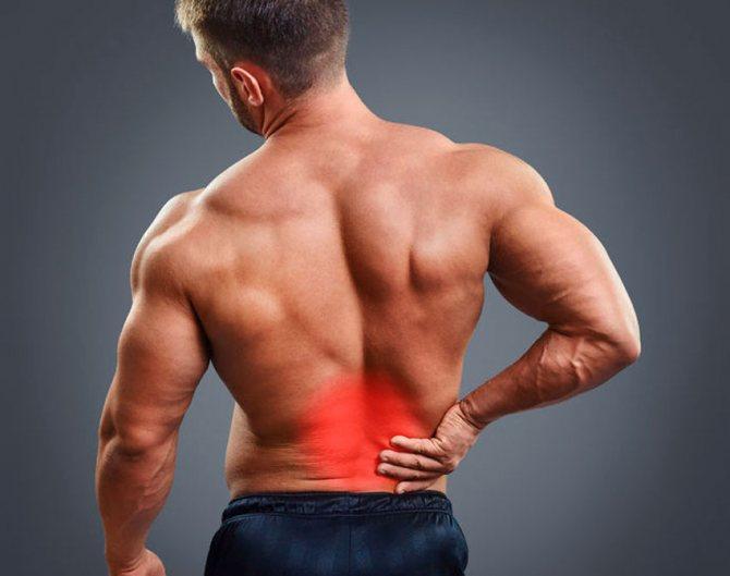 Причины и предотвращение, травмы в бодибилдинге: как лечить - все о суставах