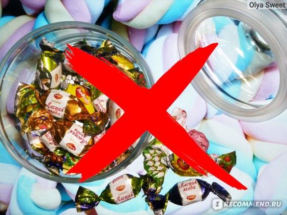 Как отказаться от сладкого — несколько эффективных психологических приёмов!