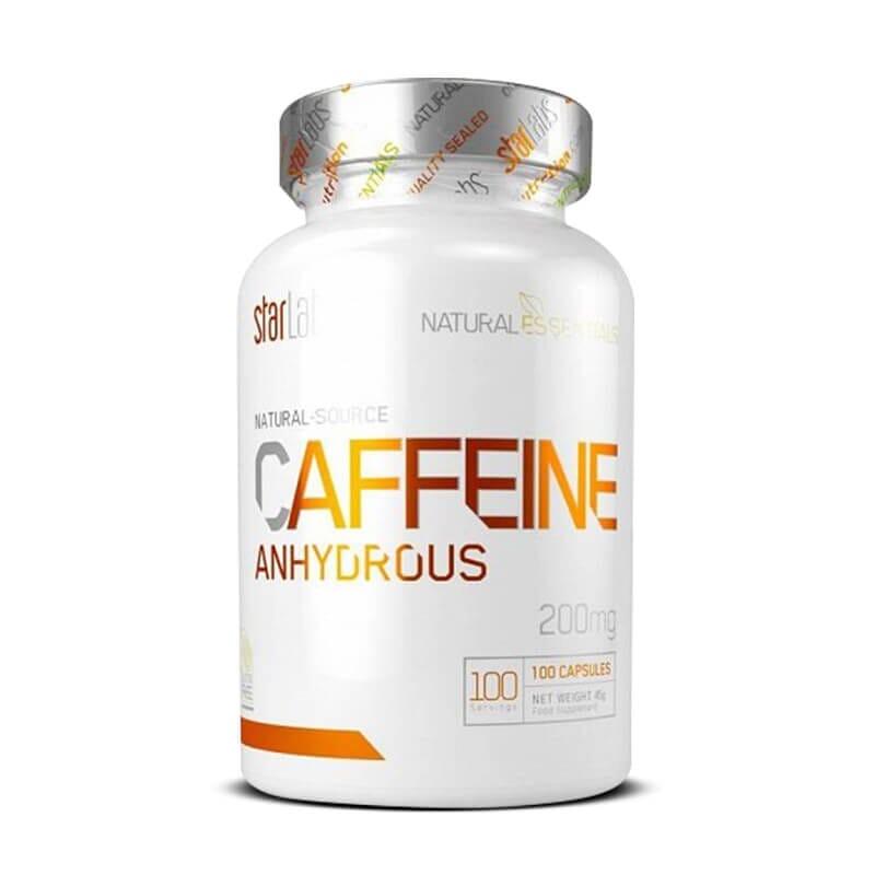 Кофеин в спорте. полезные и вредные свойства кофеина