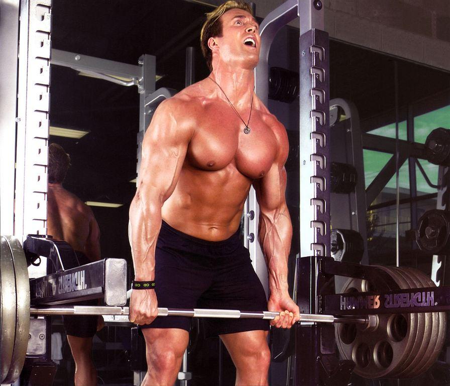 Майк васкес: биография спортсмена, рост, вес, фото брейкдансера