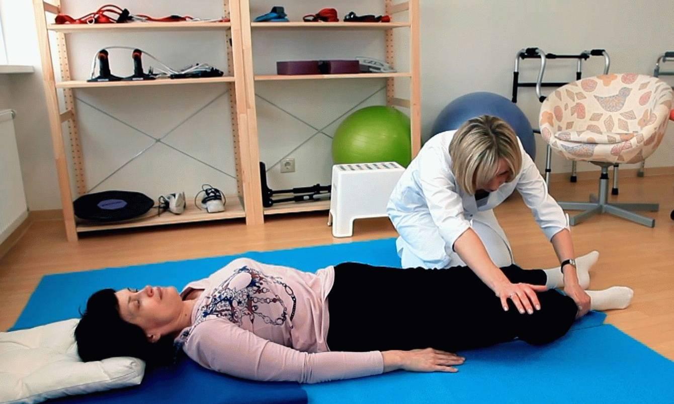 После тренировки болят суставы: причины и лечение. вредные упражнения для суставов - sammedic.ru