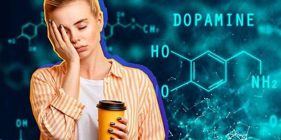 Что такое дофаминовое голодание и чего можно добиться с его помощью
