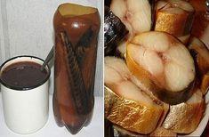 Очень вкусная скумбрия, соленая в домашних условиях: 9 простых рецептов