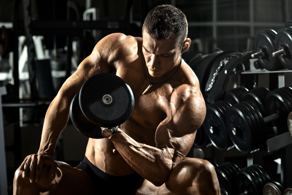 Упорство как ключ к успеху в спорте - спортивная психология