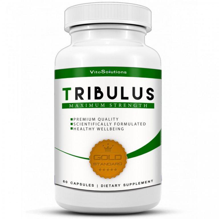 Трибулус: что это такое, как принимать для повышения тестостерона и потенции