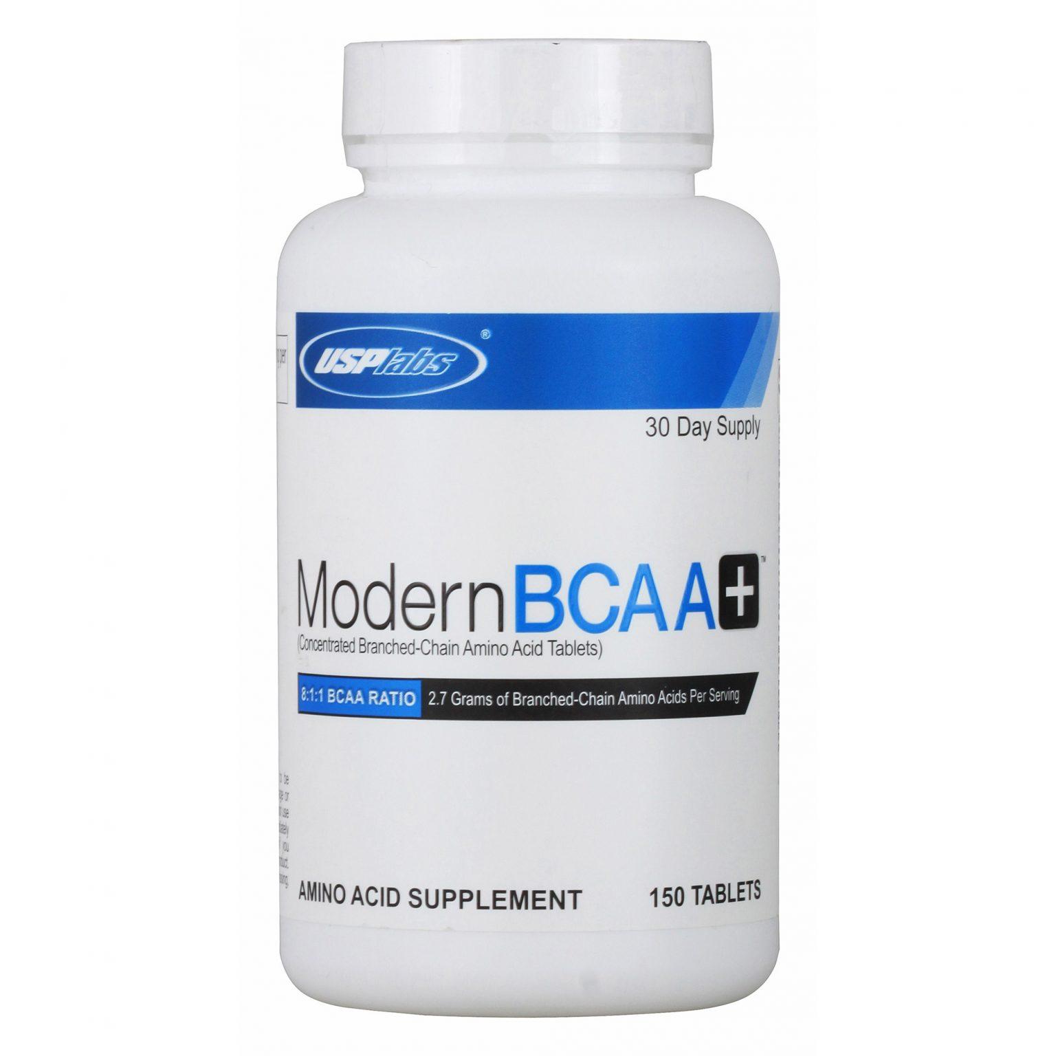 Побочные эффекты от bcaa: у мужчин и женщин
