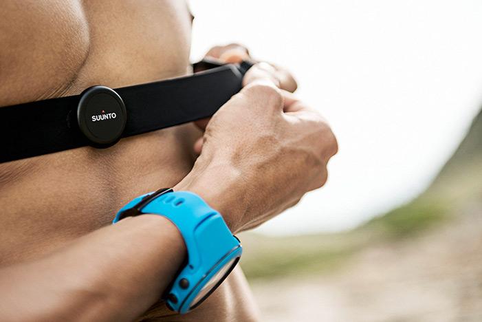 Выбираем фитнес-браслет: 10 лучших моделей по цене и качеству