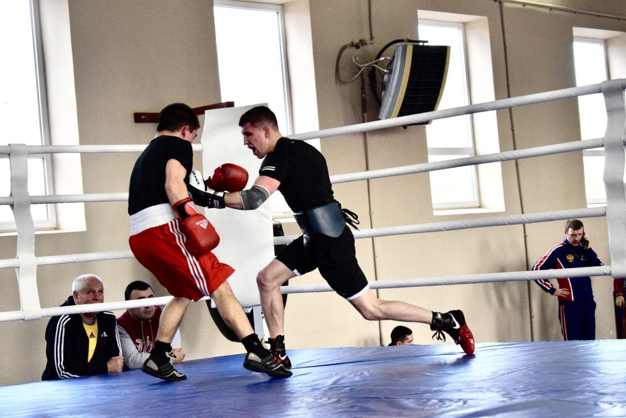 Бокс и тренировки: все плюсы этого вида спорта