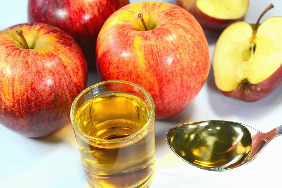 Чем обрабатывают яблоки для длительного хранения. чем обрабатывают яблоки? | здоровое питание