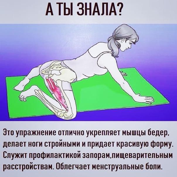 Как правильно делать упражнение «лягушка»: 4 вида для растяжки ног, пресса и ягодиц