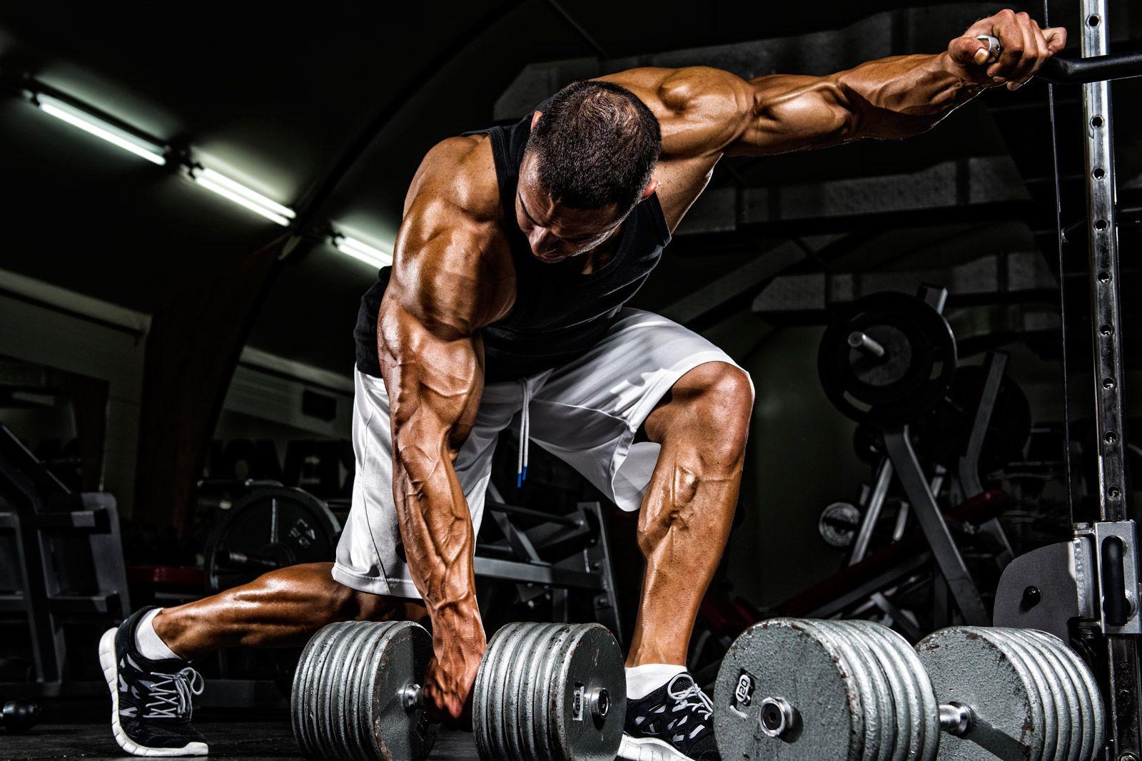 7 классических упражнений в бодибилдинге, которых вы должны избегать. • bodybuilding & fitness