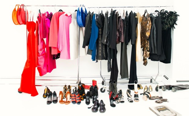 Обзор базового мужского гардероба современного мужчины — какие вещи должны быть в вашем шкафу?