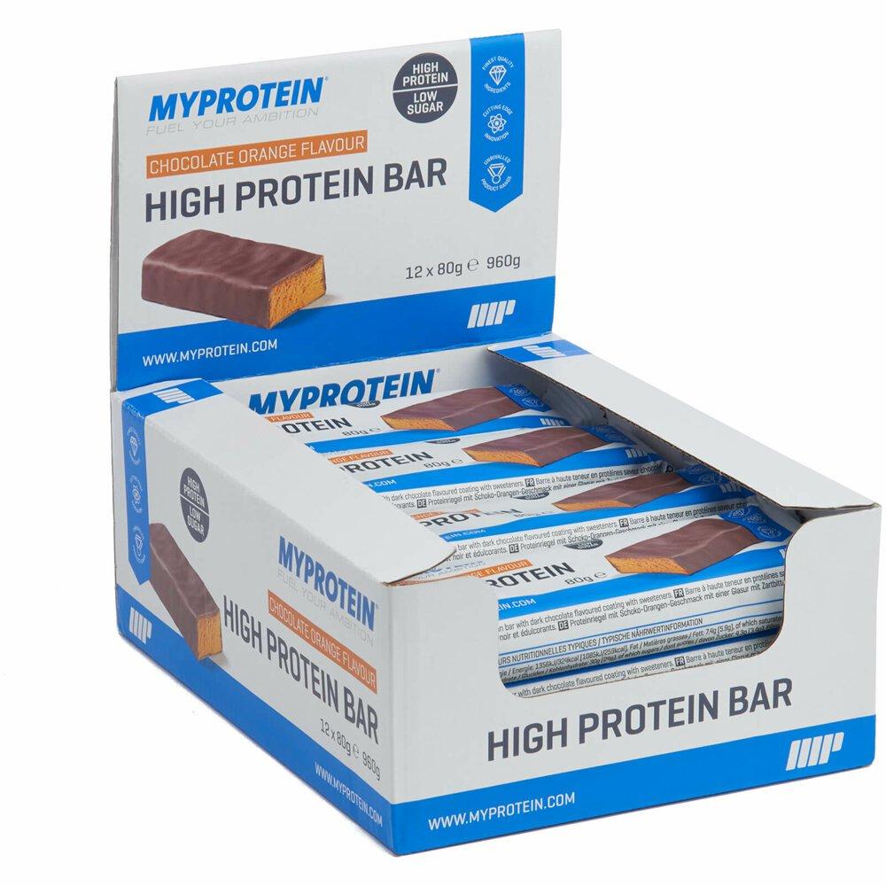 Ironman protein bar: описание батончики, состава, форм выпуска, цена