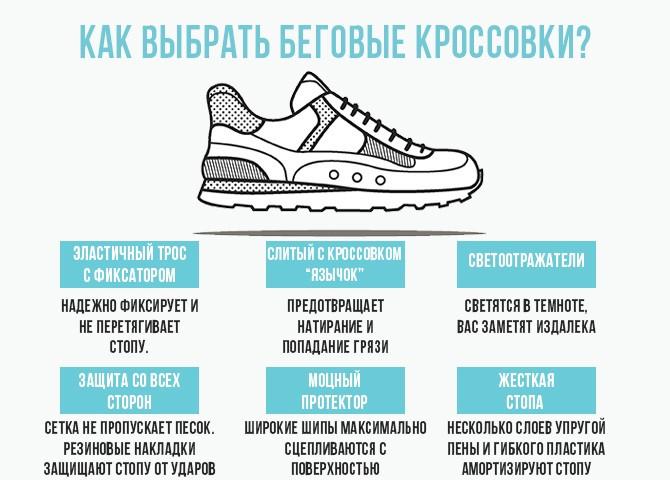 В. в. маяковский. облако в штанах. текст произведения
