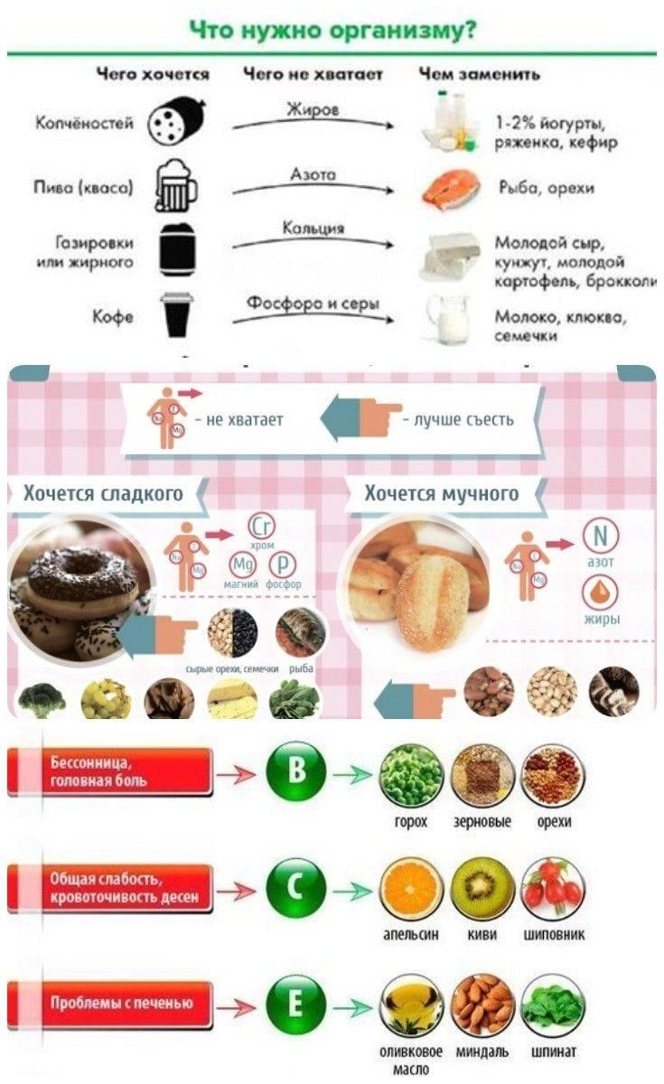 Как читать этикетки на продуктах: как правильно изучать состав еды