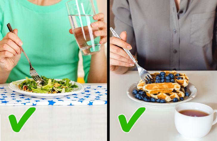 Пить воду после еды: почему нельзя сразу после, через какое время лучше, какую жидкость и сколько, чем питье вредно и полезно?