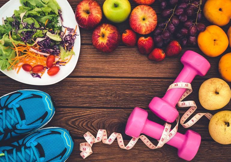 40 советов, как вести здоровый образ жизни - dailyfit