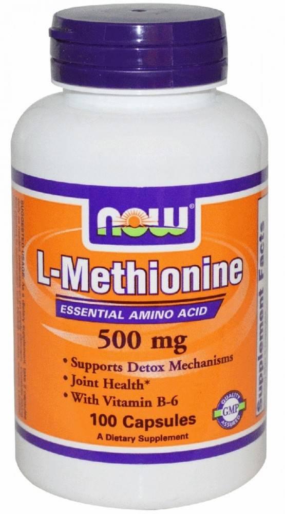 Метионин: источники, польза и риски – правильное питание и зож