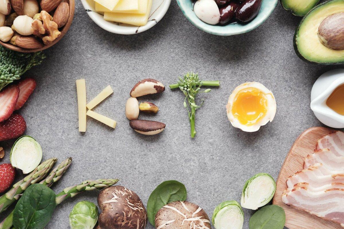 Чем может быть вредна кето диета: 7 распространенных проблем