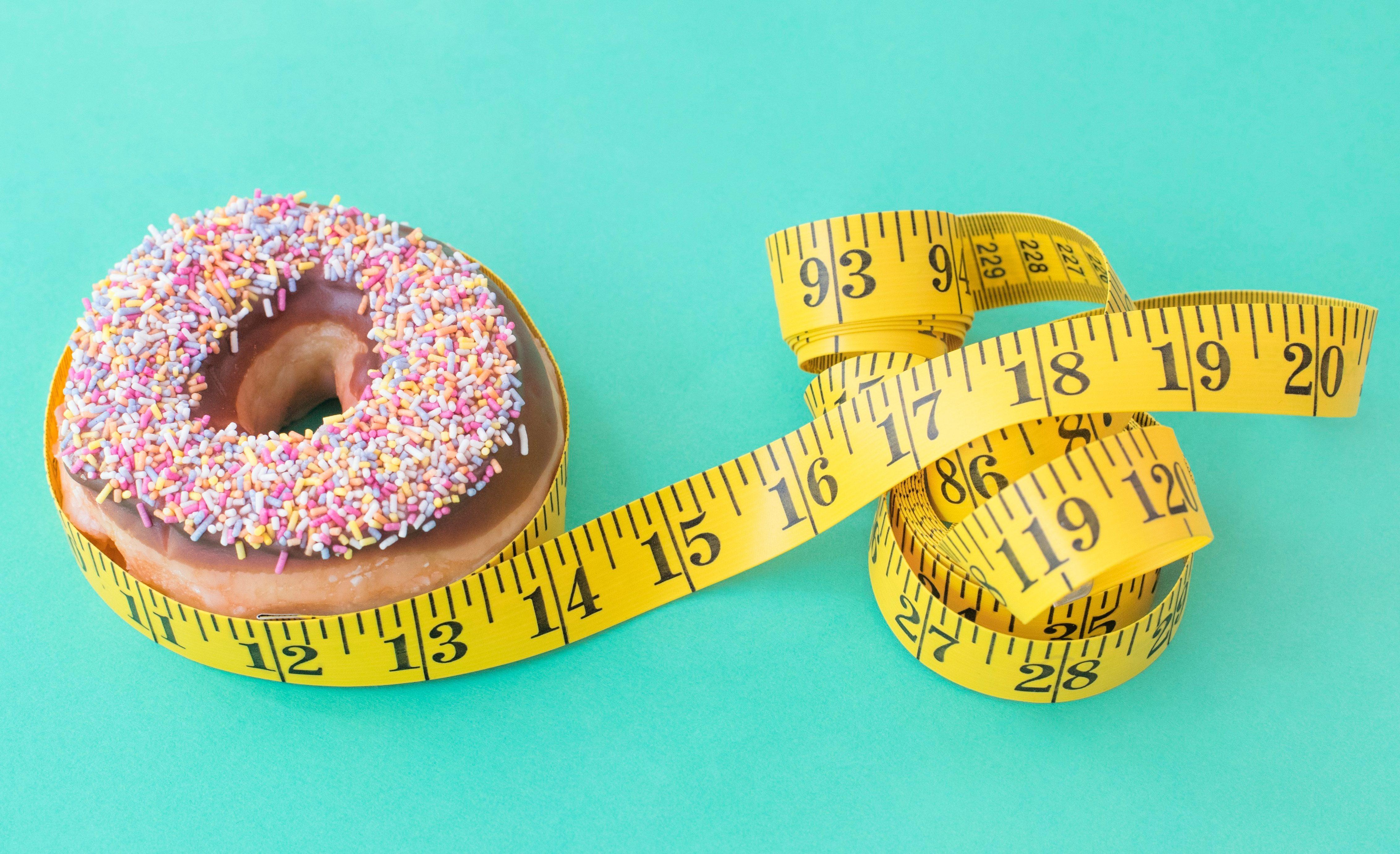 Как не сорваться с диеты: начать худеть и удержаться, перестать срываться, правильная мотивация, советы и хитрости от диетологов | customs.news