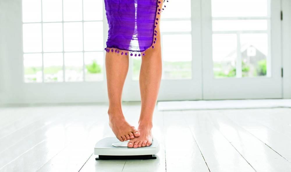 Эффект плато при похудении – что это такое, как избавиться