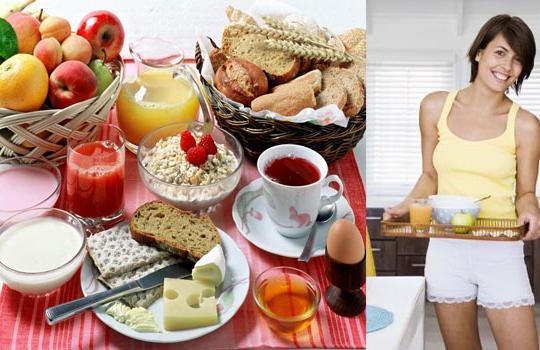 Риск уйти на второй круг: как не набрать вес после диеты