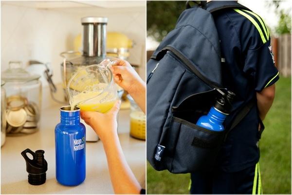Как приготовить изотоник своими руками в домашних условиях – простые и дешевые рецепты для повышения выносливости