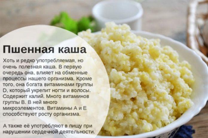 Бурый рис: полезные свойства, противопоказания, калорийность и употребление при похудении