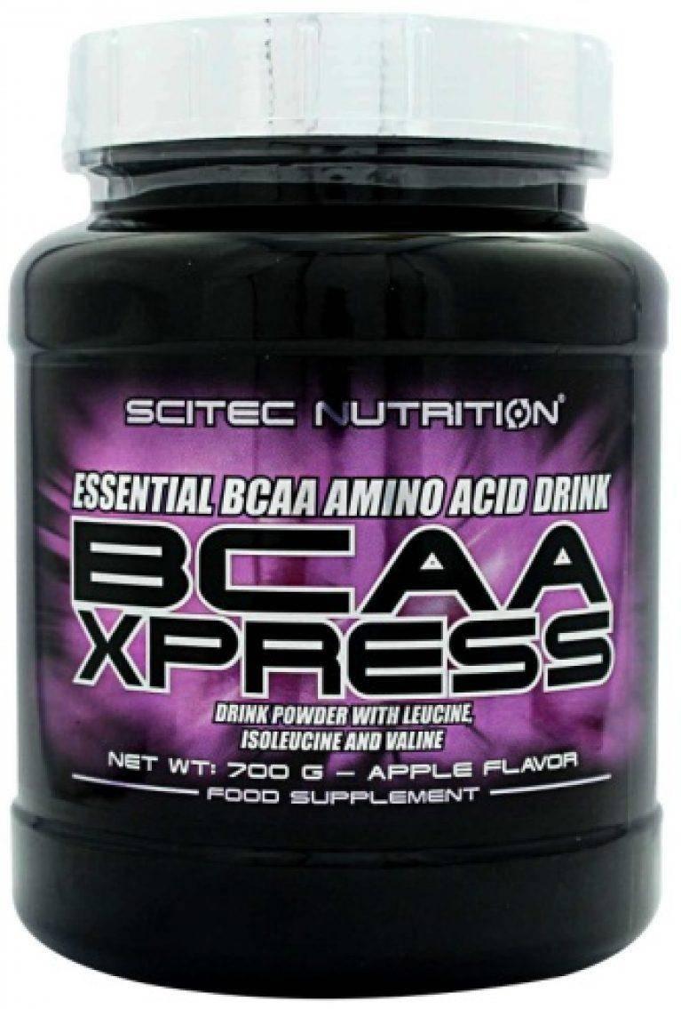 Можно ли без тренировок пить bcaa? инструкция по применению и правильная дозировка bcaa