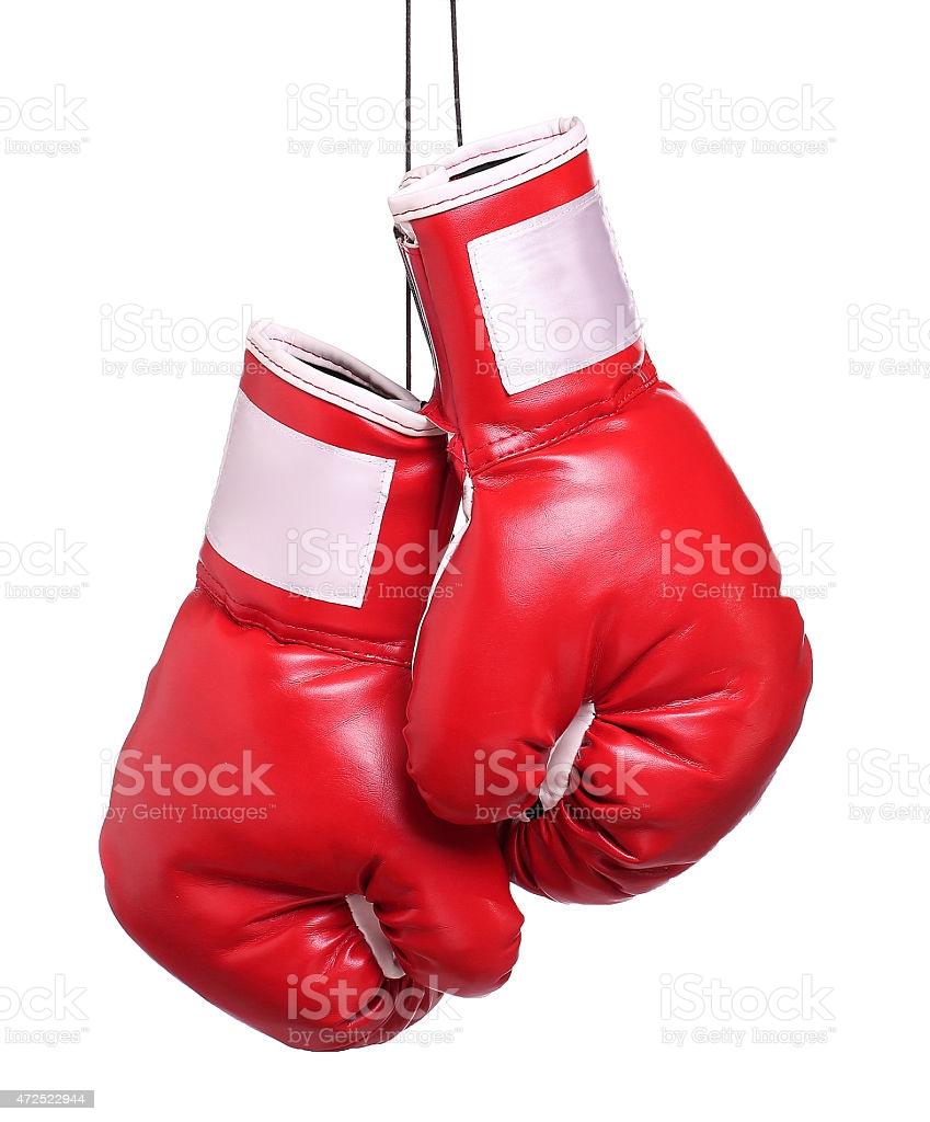 Снарядные перчатки: особенности, критерии выбора, обзор продукции