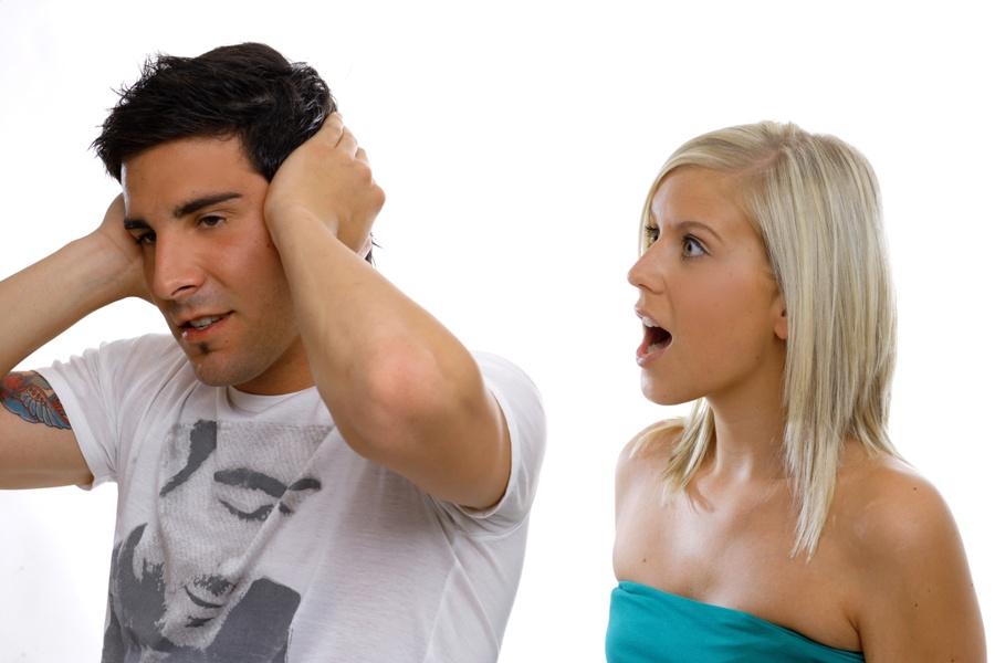 5 причин, по которым мужчины с легкостью бросают своих детей