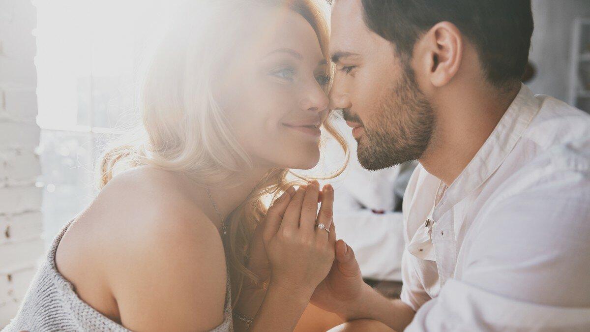 Разговор по душам: как помочь мужчине открыться эмоционально
