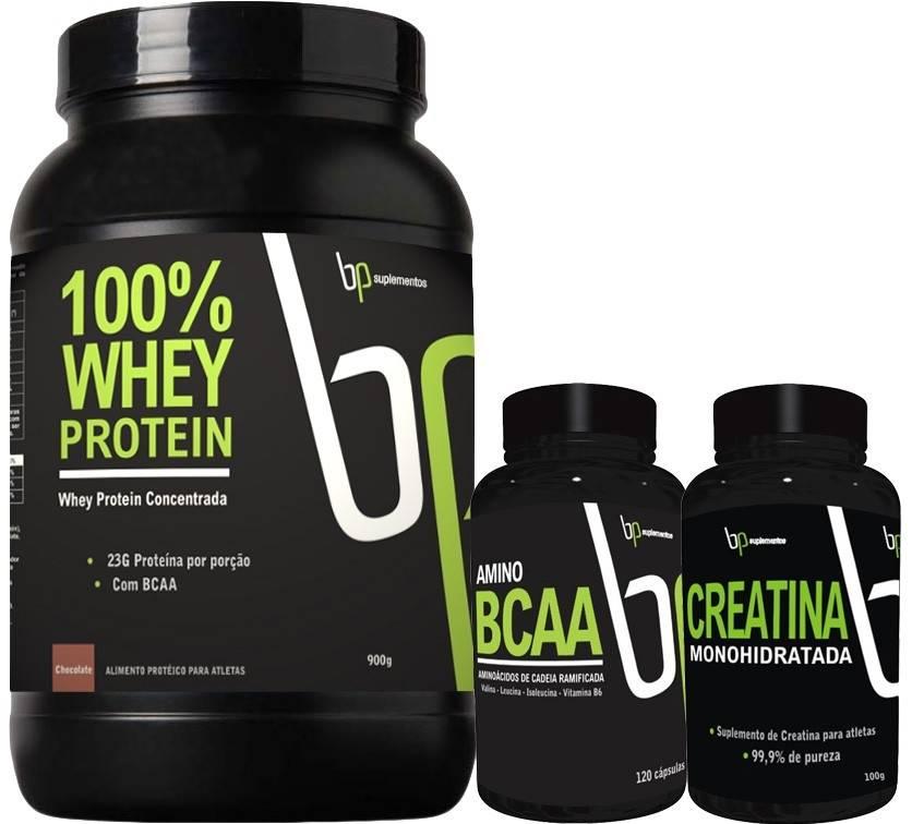 Bcaa или протеин: что лучше