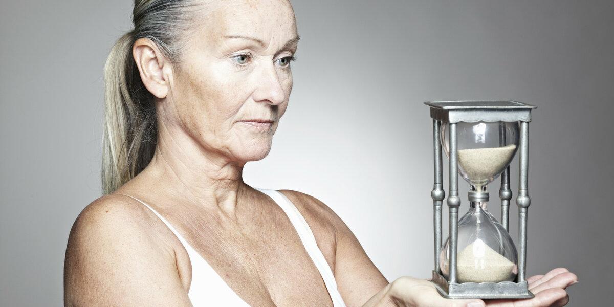 Стресс ускоряет старение, приводит к когнитивным нарушениям и уменьшает работоспособность мозга / блог компании lifext / хабр