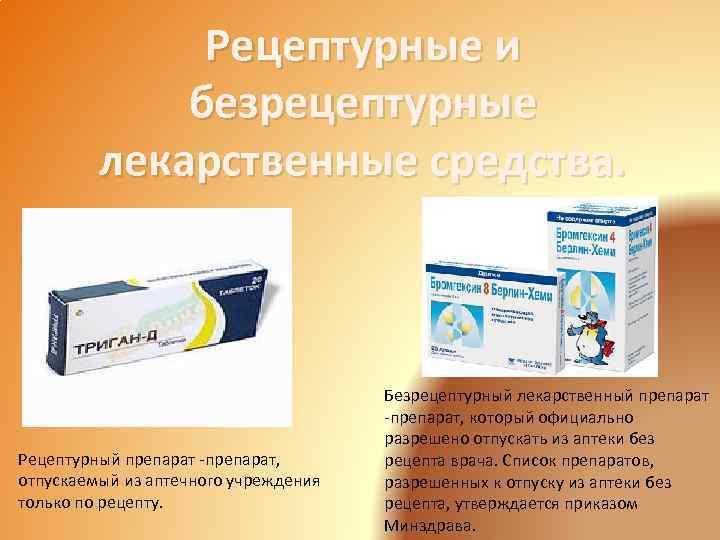 Разрешенные легальные аптечные препараты для бодибилдинга