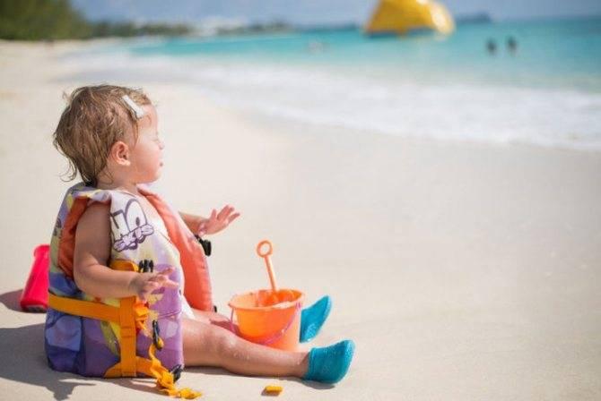 Акклиматизация у детей. симптомы, как бороться, как избежать и стоит ли вообще бояться