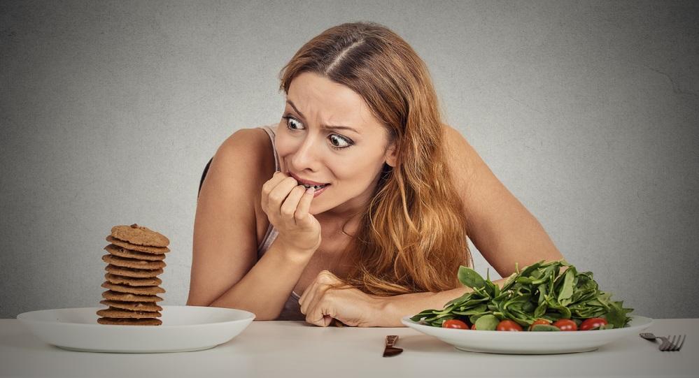 11 продуктов с плохой репутацией, которые вы можете смело включить в свой рацион
