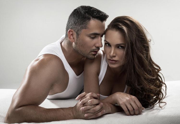 Почему рушатся отношения между мужчиной и женщиной