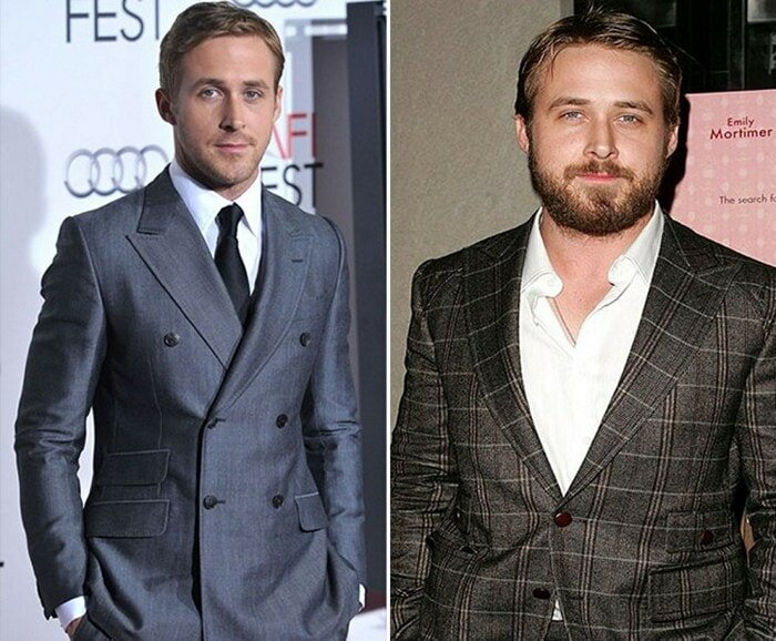 Голливудские актеры, которые любят отходить от роли: несколько примеров импровизации на съемочных площадках   voka.me